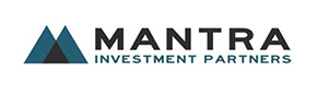 Mantra Investment Partners